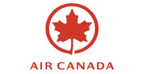 AirCanadaLogo