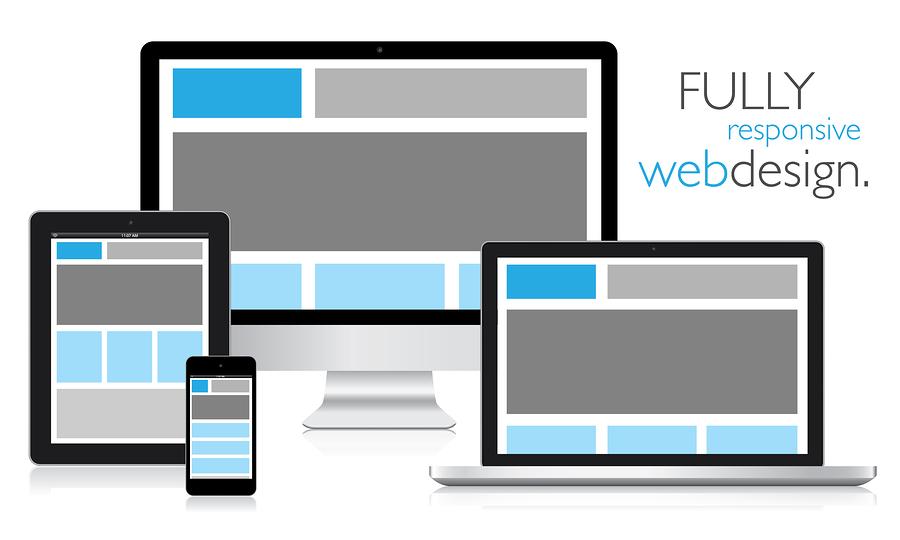 bigstock-Fully-responsive-web-design-in-43399876