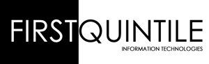 FirstQuintile Information Technologies