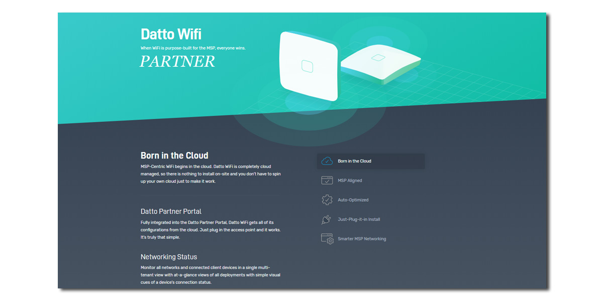 firstquintile-site-DATTO